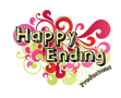 Happy_ending_production_
