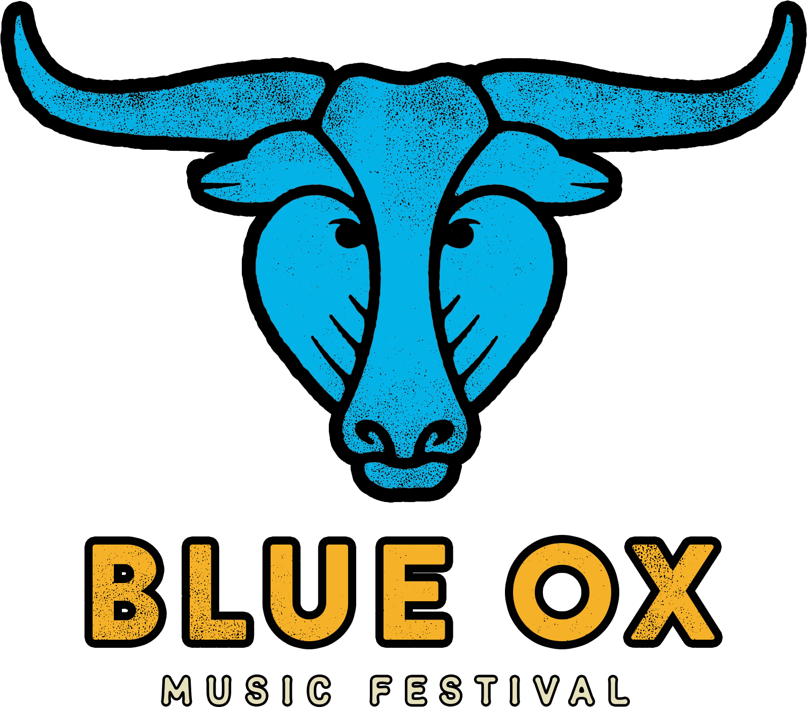 Blue_ox_label_transparent__1_