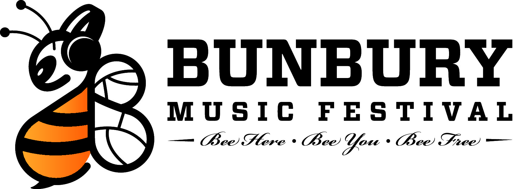 Bunbury_logo_wide