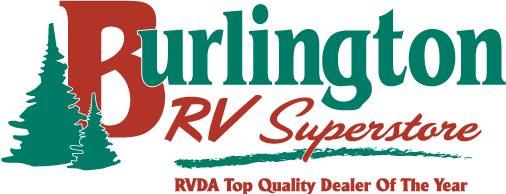 Burlington_rv