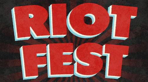 Riot-fest-2016-featured
