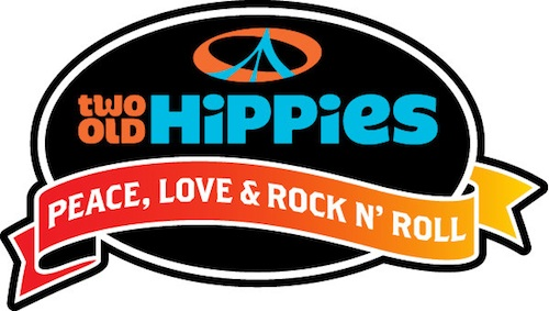 Two-old-hippies-logo