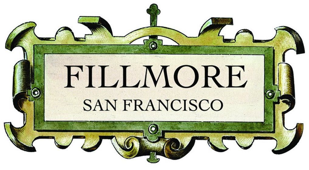 2006.01.13_--_the_fillmore_--_san_francisco_ca_1600x1600