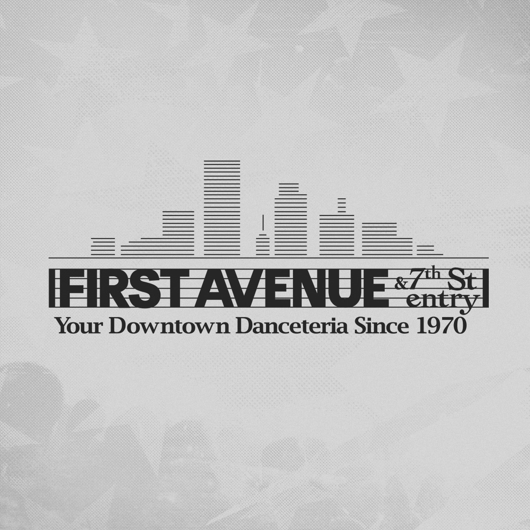 First_avenue