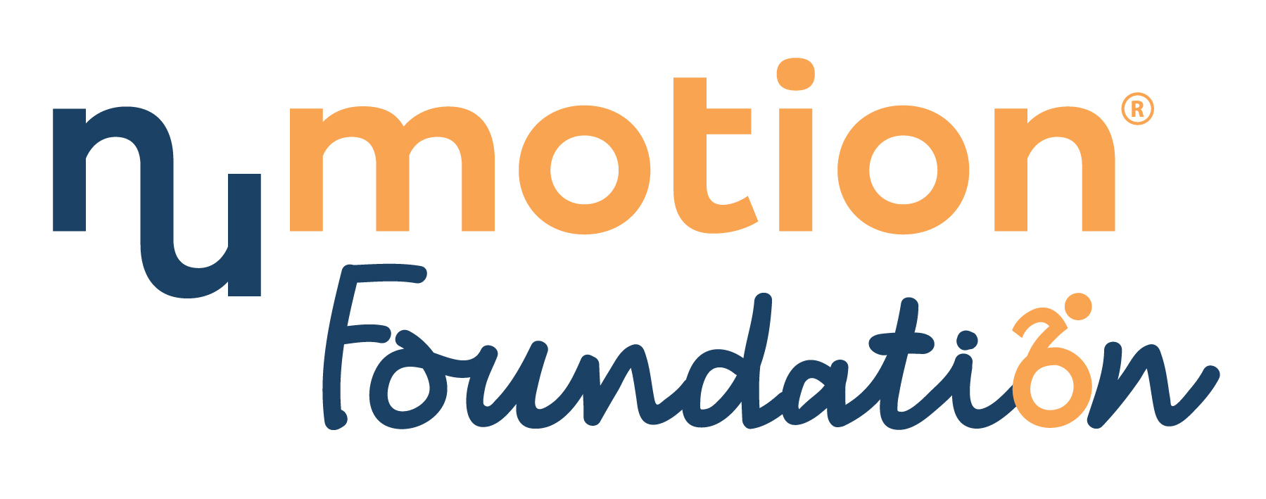 Numotion_foundation_logo_pms