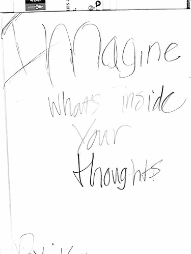 Story_imagine_what_s_inside_your_thoughts_-_kathleen_sovran_-_jul_29__2015__12-28_pm_-_p1