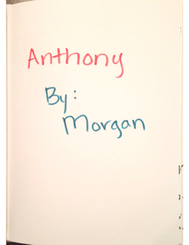 Story_anthony_-_morgan__age_15-1