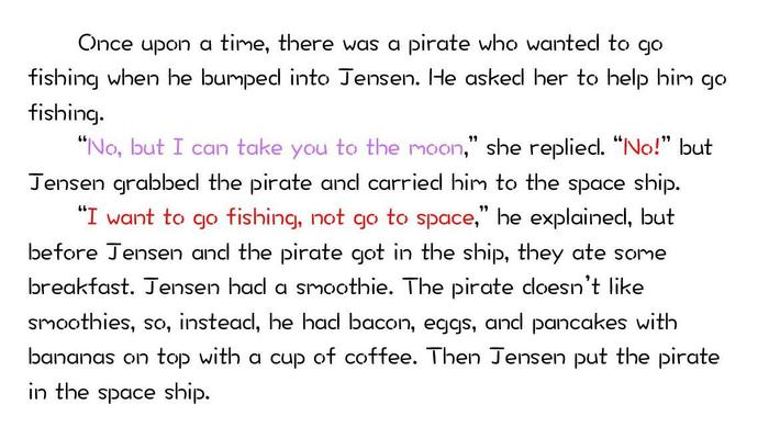 Story_pirate_lost_in_space-page-001