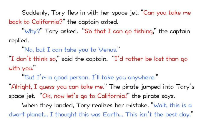 Story_pirate_lost_in_space-page-003