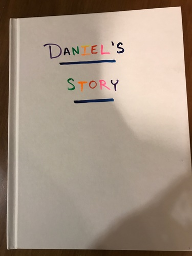 Story_daniel_s_story_title