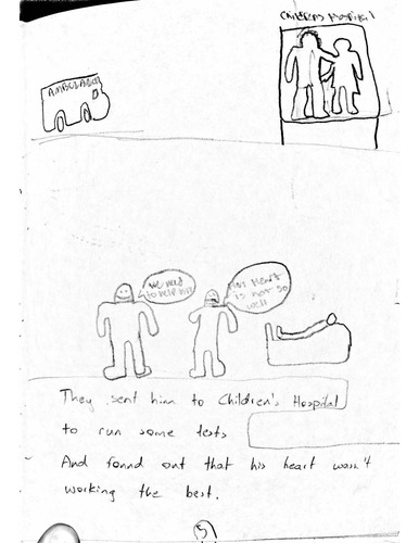 Story_the_kid_and_the_heart_page_06