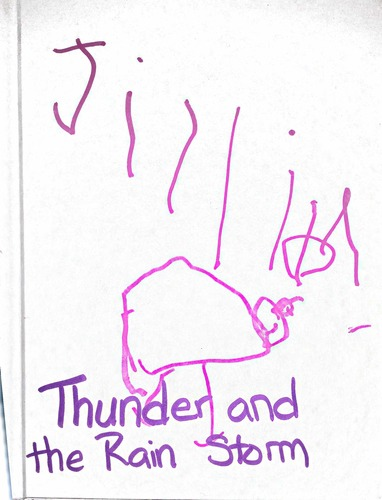 Story_thunder_and_the_rainstorm_page_02