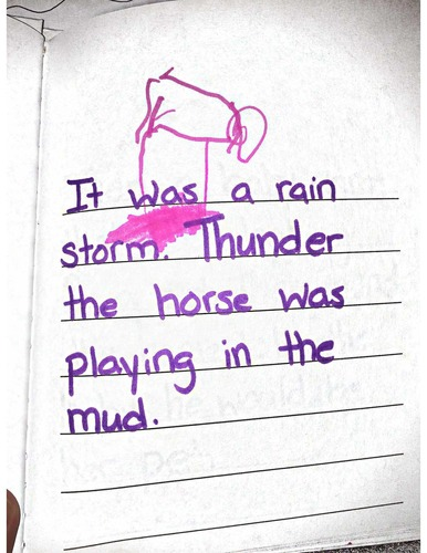 Story_thunder_and_the_rainstorm_page_03