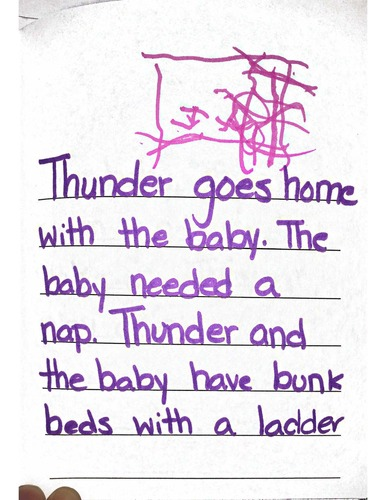 Story_thunder_and_the_rainstorm_page_05