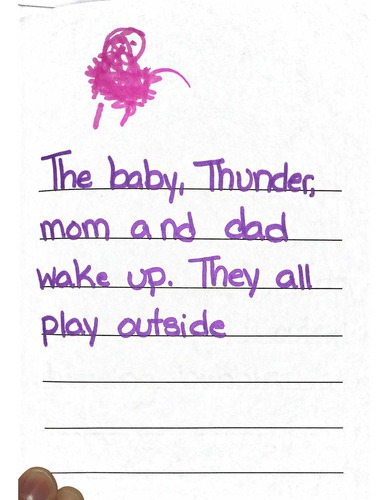 Story_thunder_and_the_rainstorm_page_06
