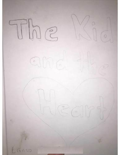 Story_the_kid_and_the_heart_page_01