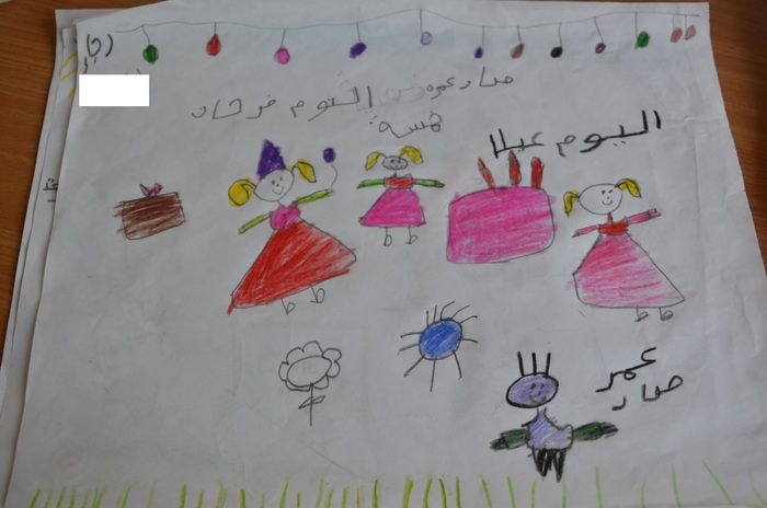 Story_omar_s_birthday_02_sans_last_name