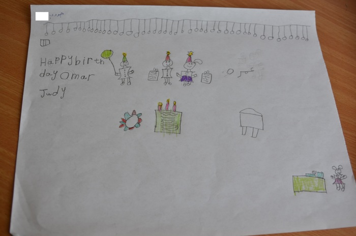 Story_omar_s_birthday_4_sans_last_name