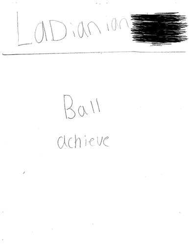 Story_ball_achieve-page-001
