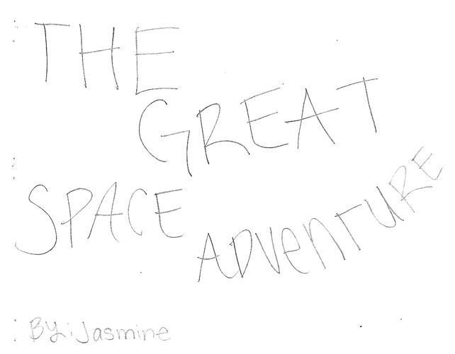 Story_the_great_space_adventure-page-001