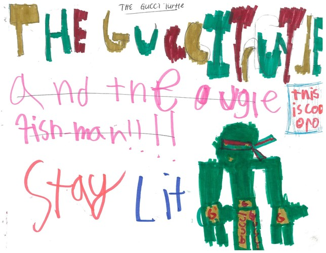 Story_the_gucci_turtle-page-001