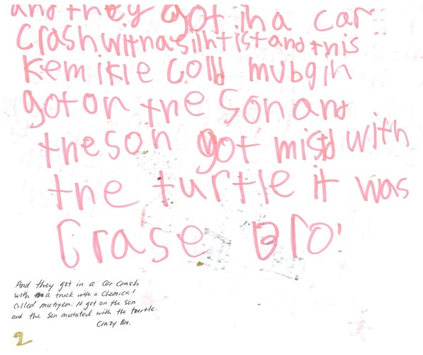 Story_the_gucci_turtle-page-006