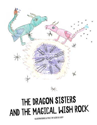 Story_the_dragon_sisters___the_magical_wish_rock-01