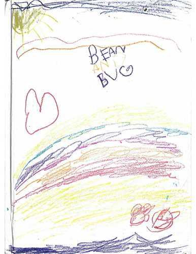 Story_bean___bug_cover-1