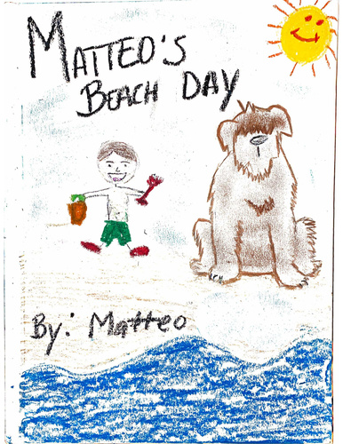 Story_matteo_beach_day-01