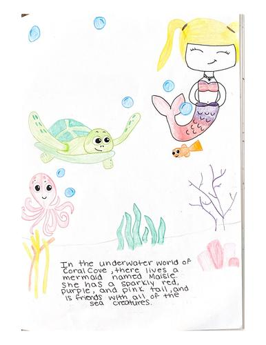 Story_the_underwater_world_of-page-002