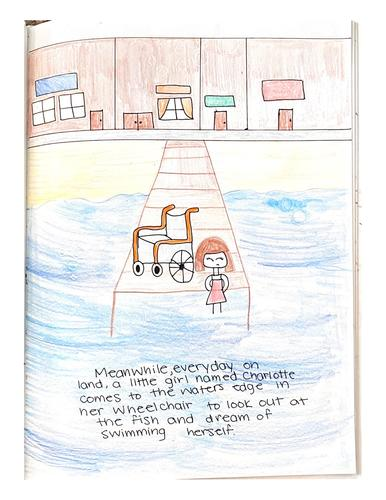 Story_the_underwater_world_of-page-004